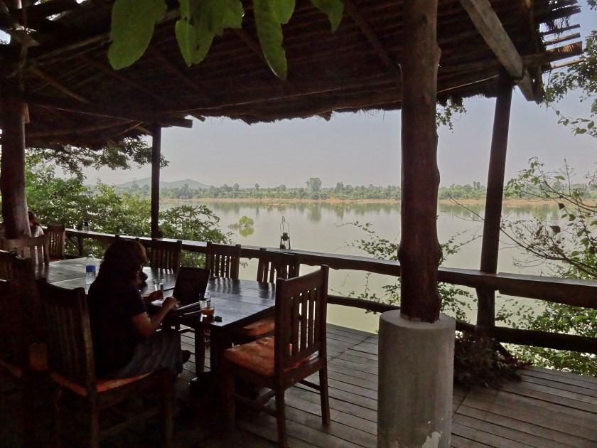 Ken river lodge, Panna Madhya Pradesh, Pugdundee Safaris, digital nomad lifestyle