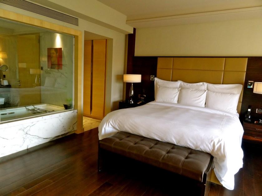 jw marriott mumbai, jw marriott review, bombay 24 hours