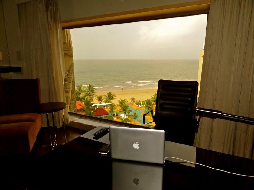 digital nomad, travel bloggers India, Indian travel bloggers, becoming a digital nomad