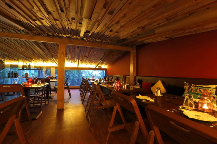 silver beach cafe bombay, bombay 24 hours, bombay blogs
