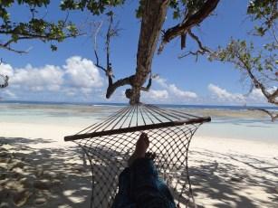 seychelles beaches