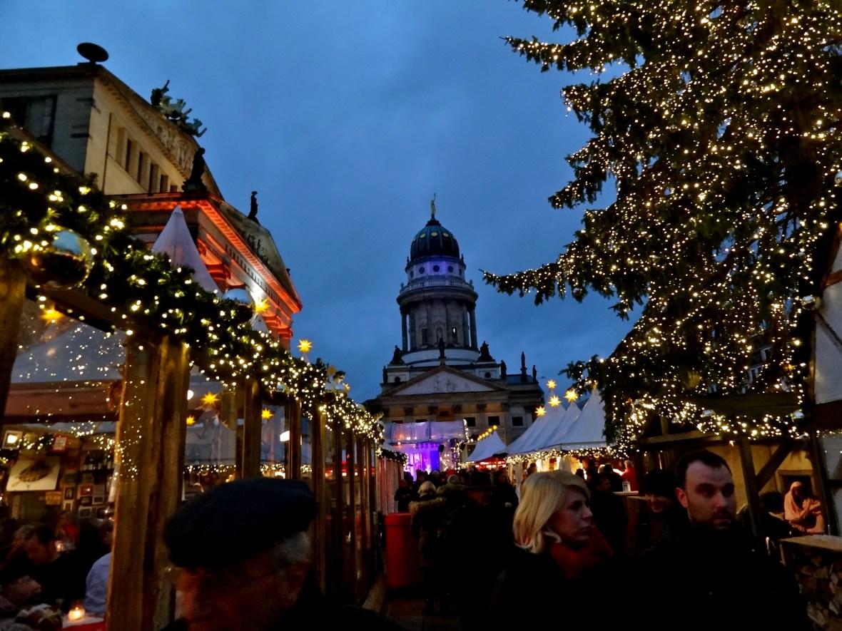 berlin christmas markets, German christmas markets, European christmas