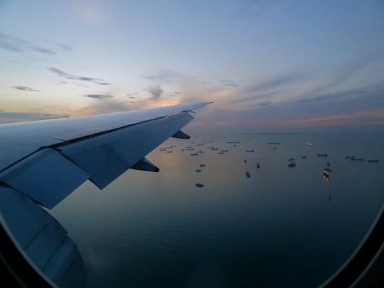 singapore photos, singapore blogs
