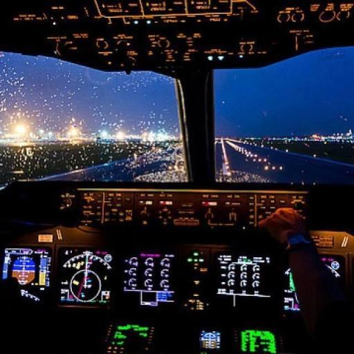 Park the A380 lufthansa, lufthansa contest, lufthansa india