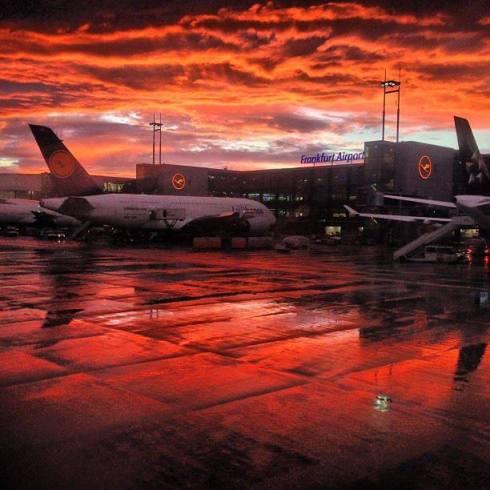 lufthansa india, lufthansa airlines india, lufthansa contest