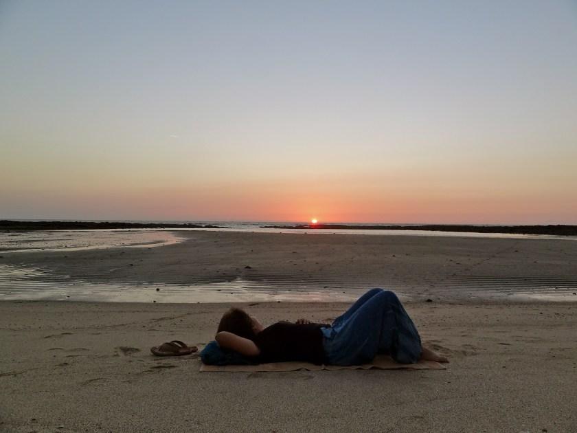 beaches near mumbai, offbeat getaways from mumbai, road trip in maharashtra, road trip near mumbai