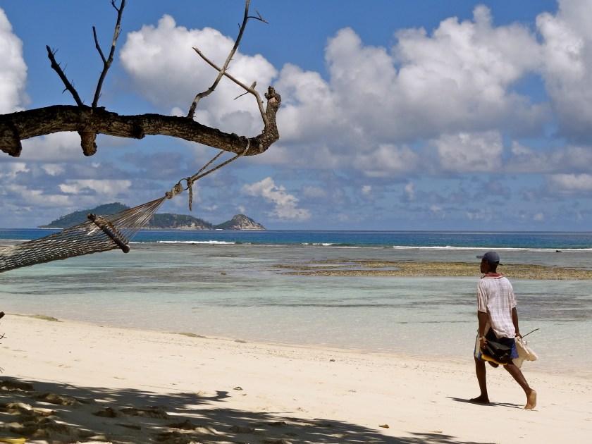 Seychelles blog, Seychelles water, Indian Ocean