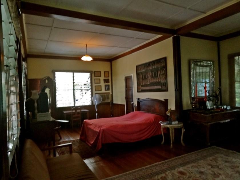 airbnb rentals, airbnb, airbnb manila