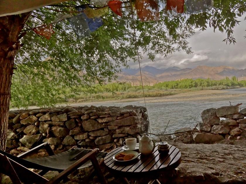 Indus river Leh, Indus Ladakh, Leh photos