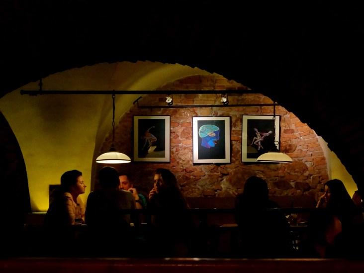 Brasov photos, blog Romania, Brasov Romania