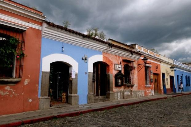 Antigua Guatemala photos, Guatemala antigua