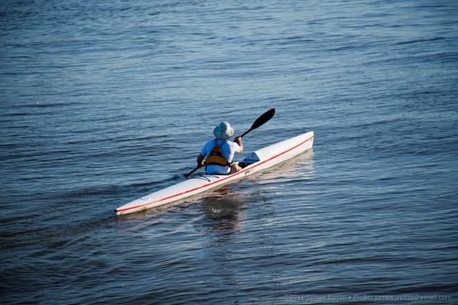 free kayaking nyc, free kayaks nyc, free things to do in nyc