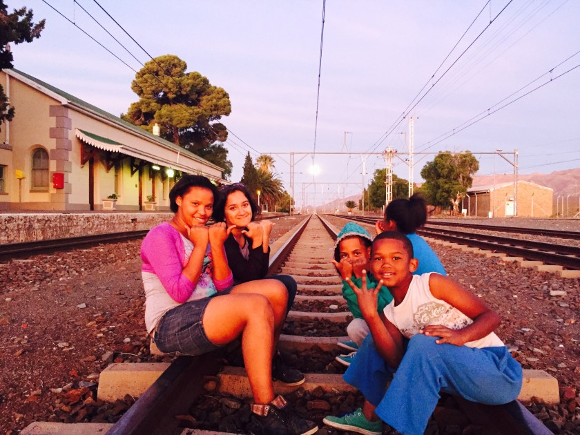 south africa people, south africa culture