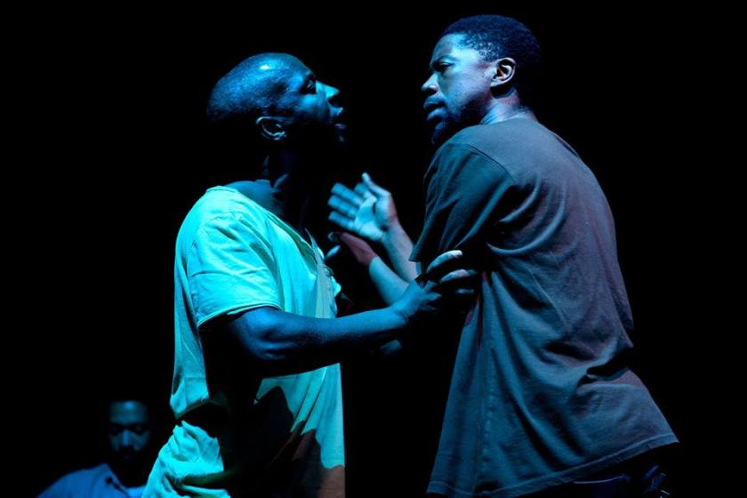 things to do in durban, hayani, playhouse theatre durban