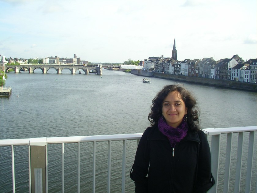 travel contests europe, travel contests india