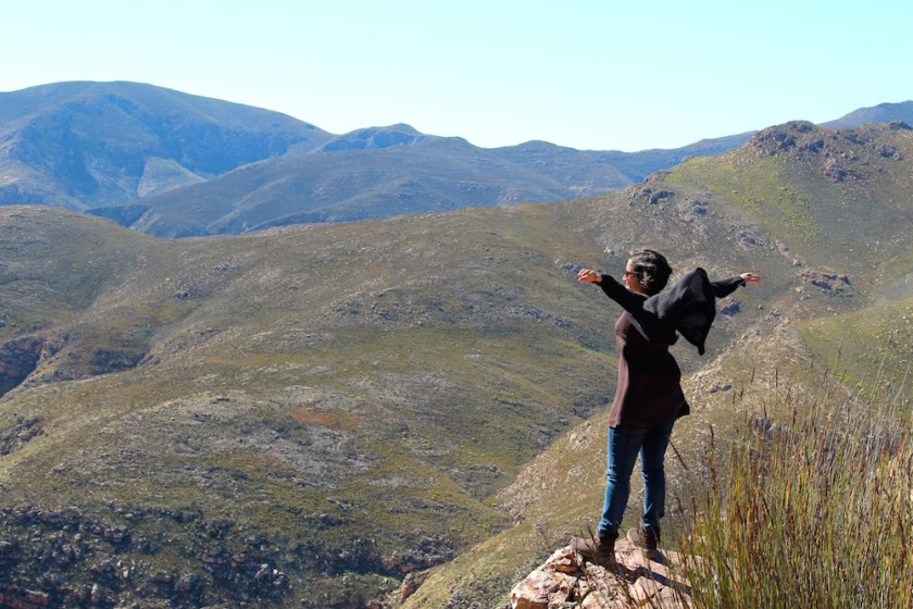 Swartberg mountains, swartberg pass, south africa blogs, why visit south africa