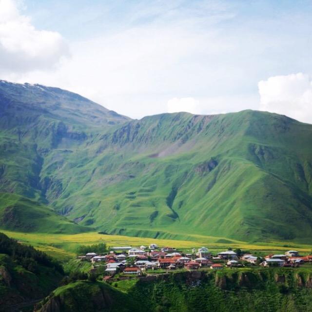 sno valley georgia, kazbegi georgia, stepantsminda georgia