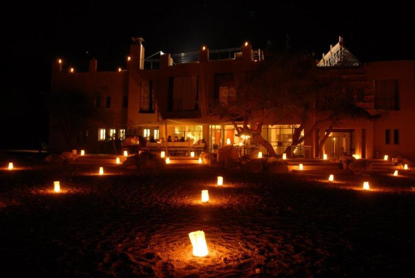 feynan ecolodge, Jordan ecolodge, Wadi finan