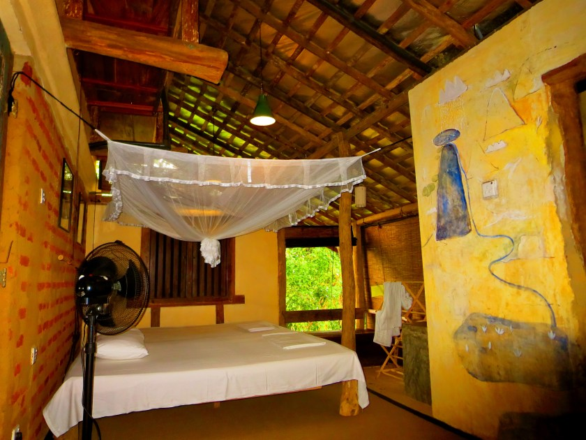 galkadawala forest lodge, airbnb sri lanka, sri lanka culture
