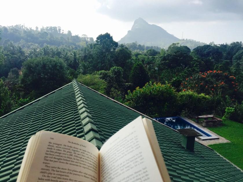 Airbnb kandy, Sri Lanka blog, Sri lanka culture