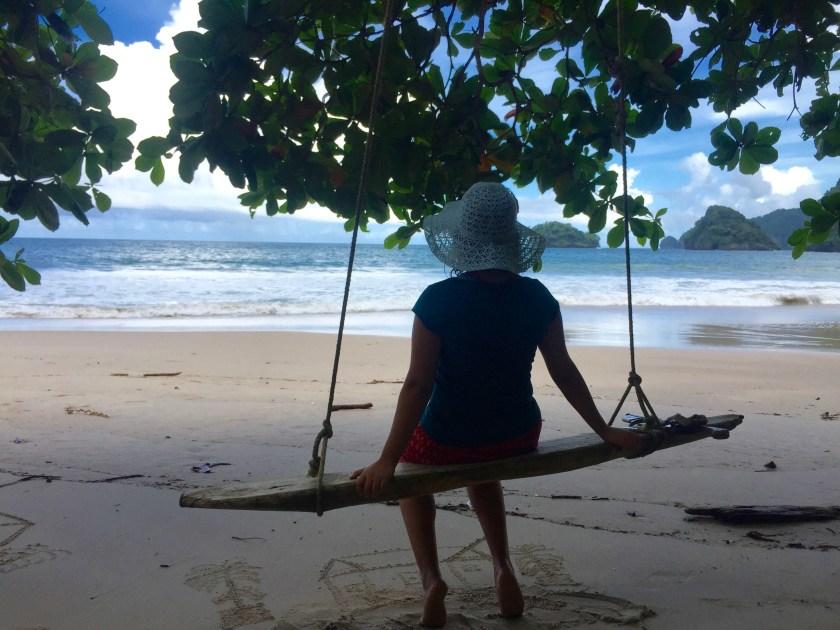 solo female travel safety, solo travel blogs, shivya nath