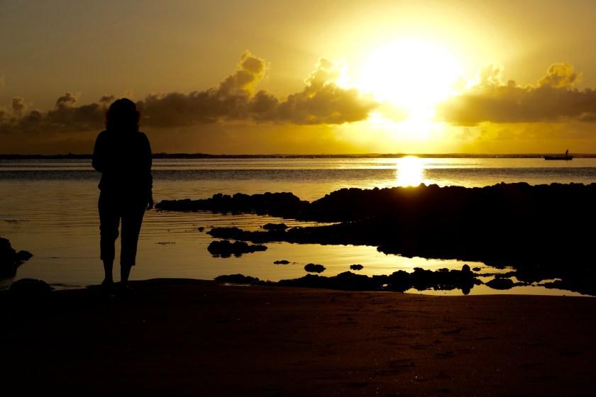 Ambre mauritius, mauritius sunrise, mauritius photos