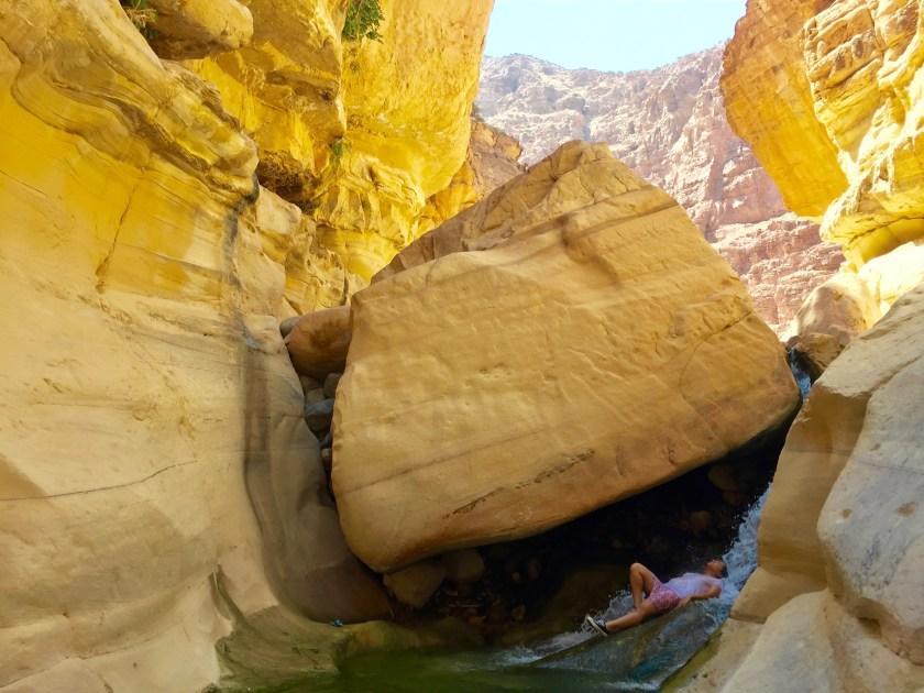 Jordan photos, Jordan visa for indians, Jordan travel blogs