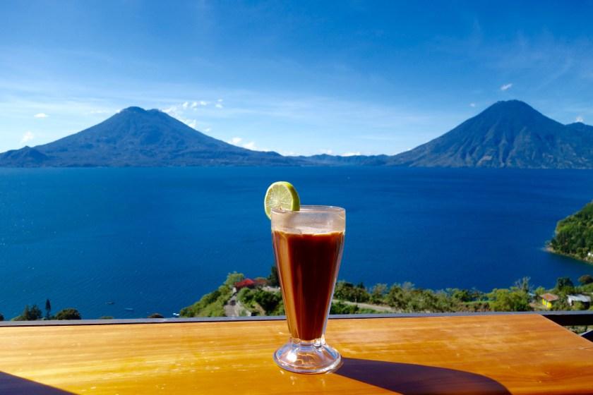 cacao guatemala, guatemala culture