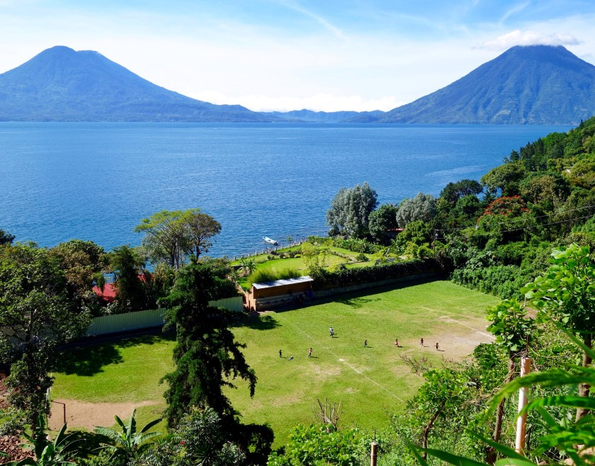 life in guatemala, guatemala travel blog, lake atitlan travel blog