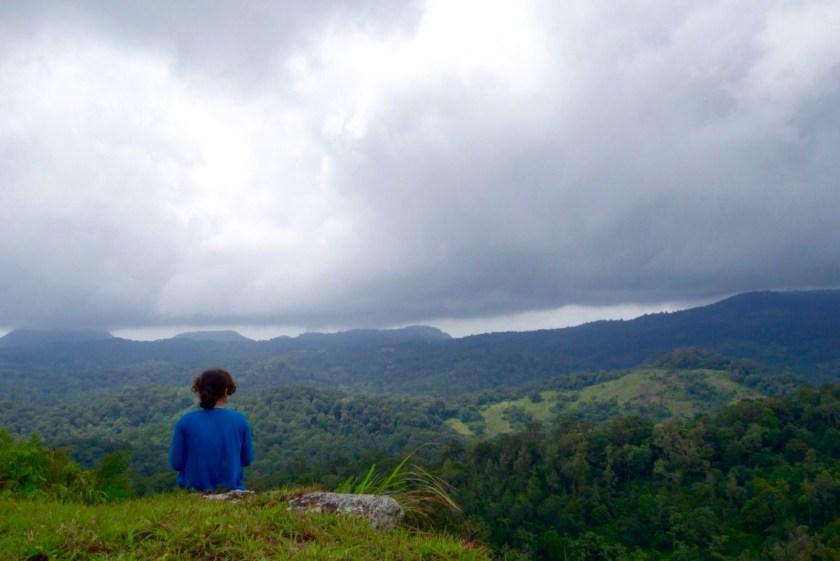 Neeliyampathy kerala, Kerala travel guide, Kerala rains, Kerala places to visit