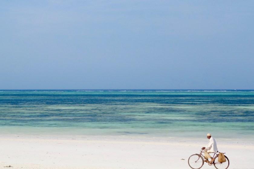 zanzibar beaches, zanzibar blogs