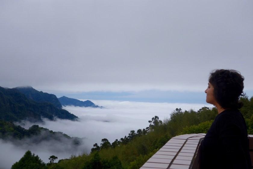 Taiwan travel blog, Taiwan things to do, Fenchihu taiwan