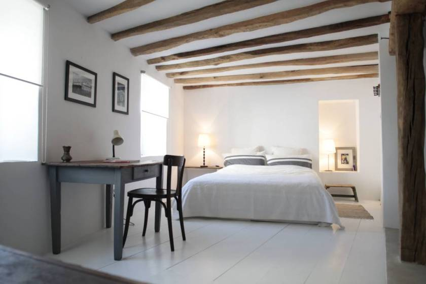 Airbnb motovun, airbnb istria, where to stay in croatia