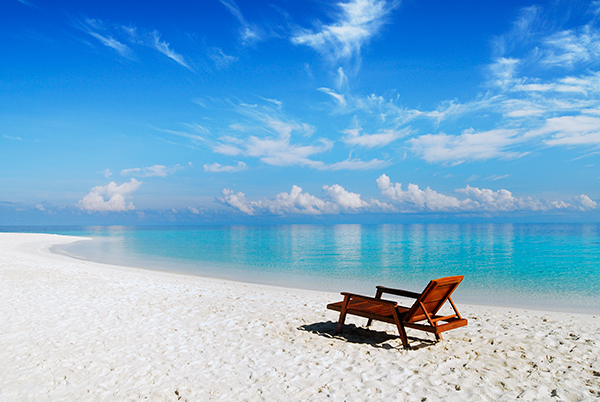 maldives travel blog, maldives on a budget