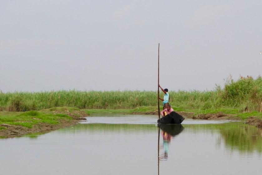 Mangalajodi, Orissa places to visit, Orissa travel blog, Odisha travel guide