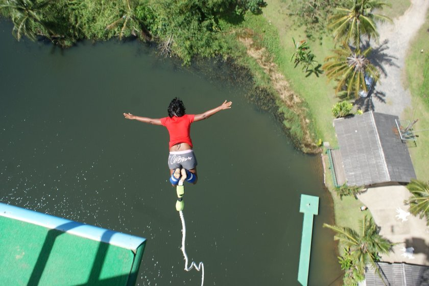 Mariyam Niuma, asian solo travellers, solo travel blogs