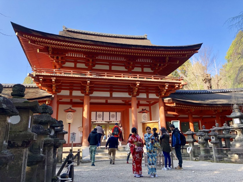 why visit Japan, Shintoism japan, japan traditions
