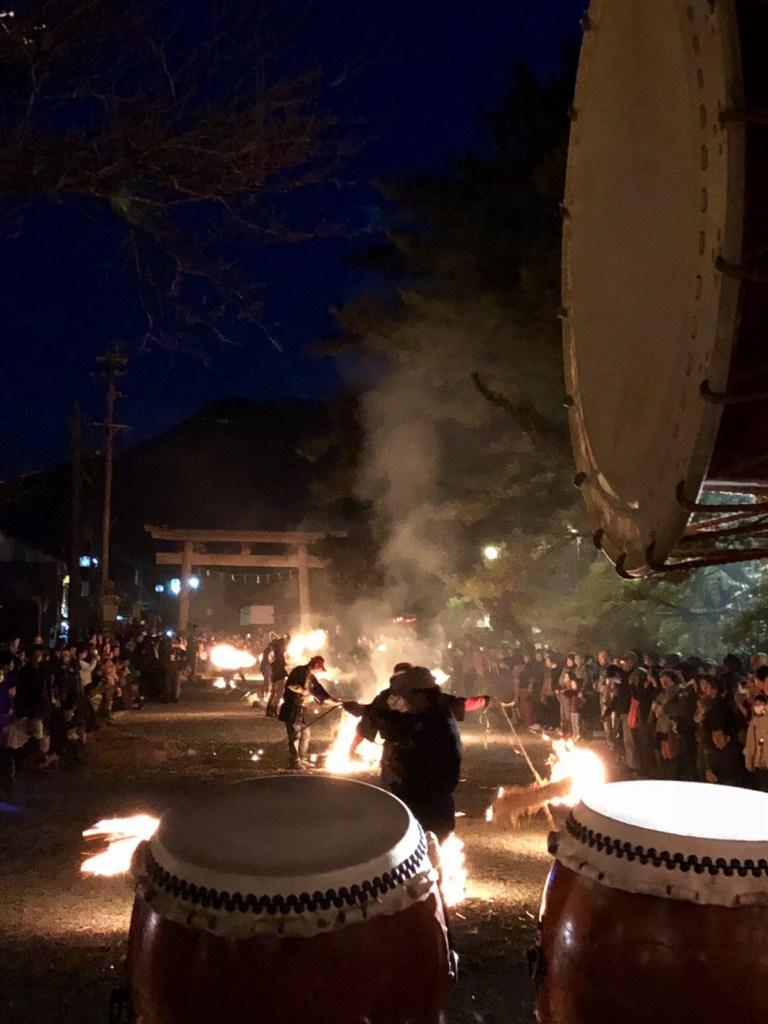 Japan shinto shrine, Japan shintoism, Japan travel blog