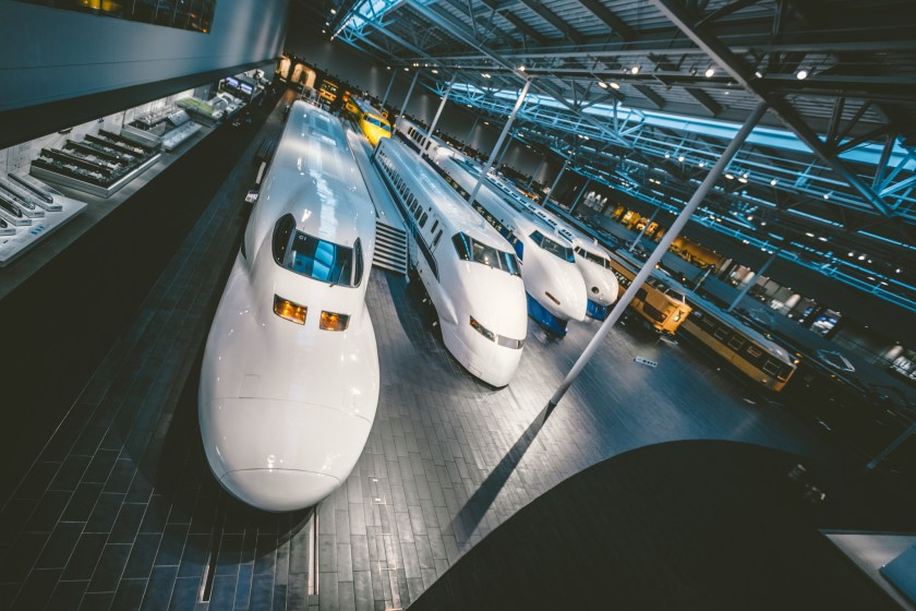 Japan Rail Pass for shinkansen, Japan rail pass blog, Japan Rail Pass guide