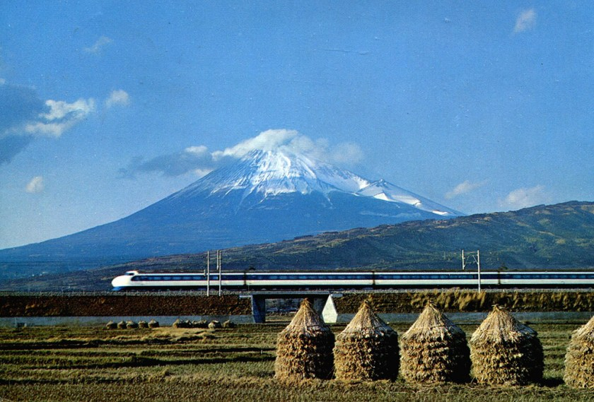 train travel in japan, shinkansen japan, bullet trains japan, is japan rail pass worth it