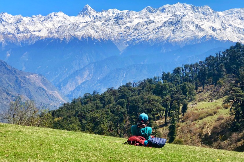 sustainable tourism india | sustainable tourism practices india | sustainable tourism projects in india