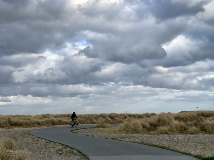 copenhagen cycling, travel blogging India, top travel blogs india