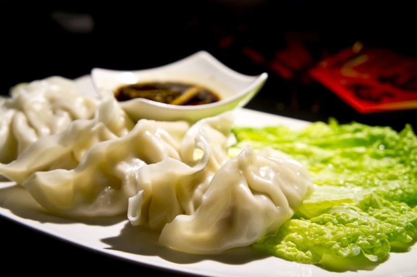 vegetarian dim sum singapore, vegan buffet singapore, vegetarian chinese restaurant singapore