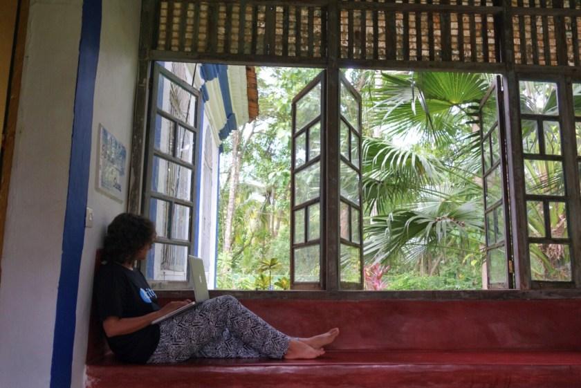 digital nomad india, digital nomad lifestyle, digital nomad how to