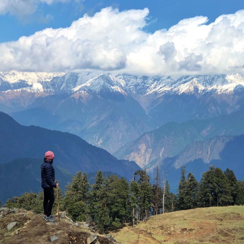 sustainability india, sustainble tourism india, india responsible travel blog, world environment day 2018