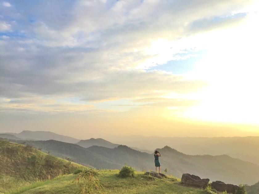 why travel solo, shivya nath, solo traveller india