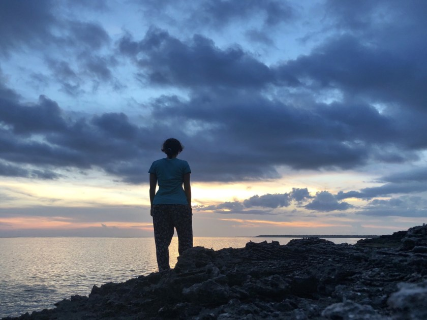 female solo travel blog, female solo travellers india, shivya nath