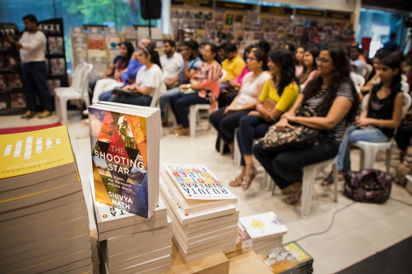 publishing a book in india, tips for indian authors, marketing a book in india