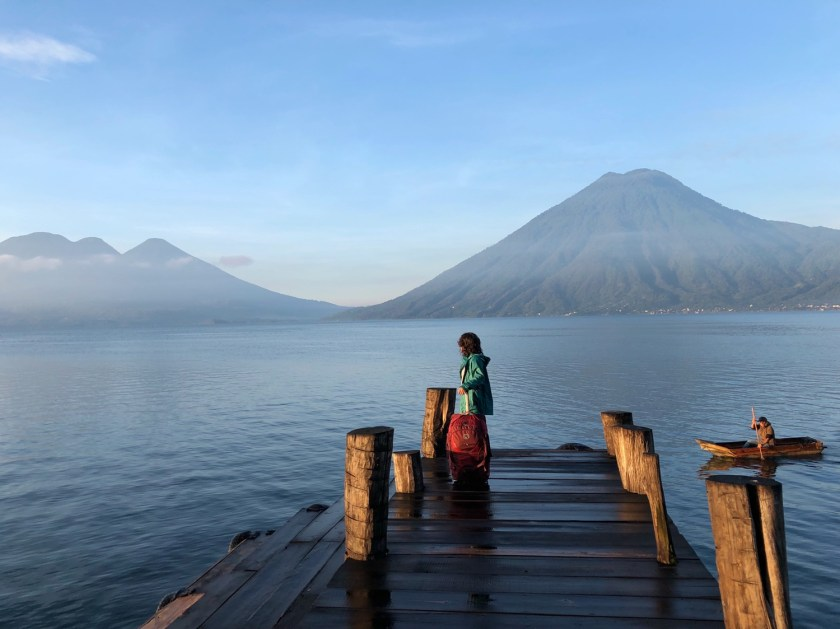 guatemala solo travel, unusual solo travel destinations, solo travel blogs