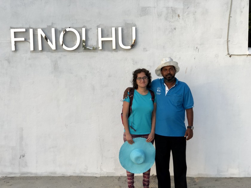 madi finolhu maldives, local island maldives, maldives where to stay